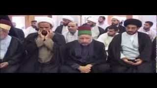 [DOCUMENTARY] Baqir Al Sadr Part 2/4 [Urdu]