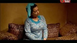 Awdat Almadi الفيلم المغربي   عودة الماضي