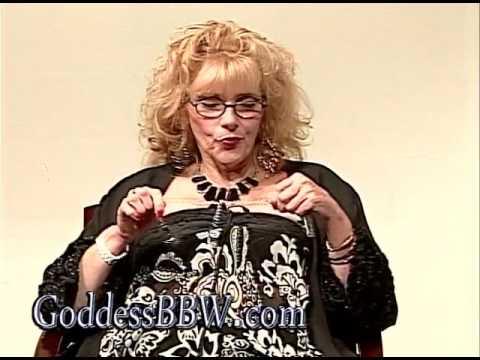 Xxx Mp4 Goddess BBW TV 0912A Fat Sex 3gp Sex