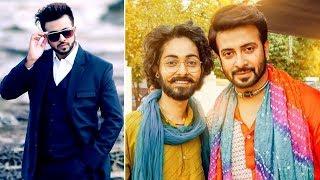 যে কারণে সুপারস্টার থেকে সুপারহিরো শাকিব খান l Shakib khan Sabnam Bubly New Movie Bd Bangla News