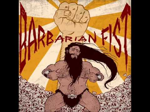 Xxx Mp4 Barbarian Fist No Brakes On The Rape Train 3gp Sex