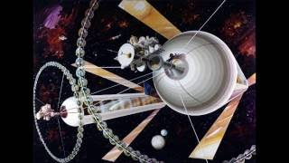 KIC 8462852 Alien Megastructure Star Update 8/7/16
