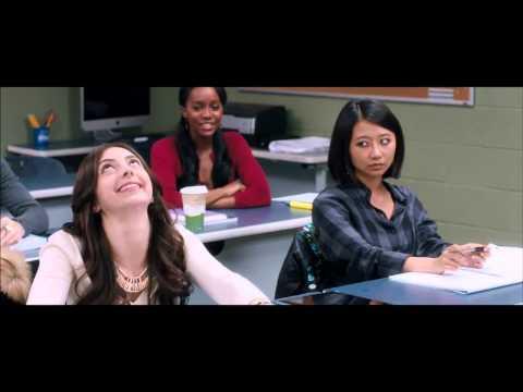 Xxx Mp4 The Rewrite Official Trailer 2014 Hugh Grant Marisa Tomei Comedy HD 3gp Sex