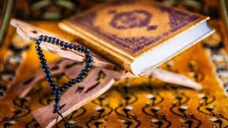 سورة الإنسان رمضان 1438 للشيخ يوسف الصقير ( ترتيل جميل و رائع ) امام جامع يوسف الدوسري بالدمام