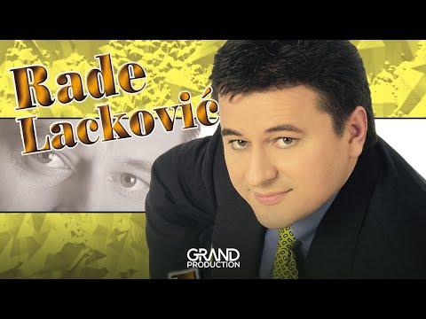 Xxx Mp4 Rade Lackovic Rekli Su Mi Da Si Plakala Audio 2001 3gp Sex