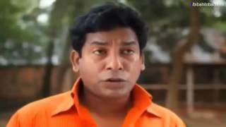 Tala Baba By Mosharraf Karim Bangla Natok funny1
