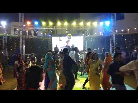 Xxx Mp4 Ring Ceremony Dance Party By DJ Yogesh Events Entertainment 3gp Sex