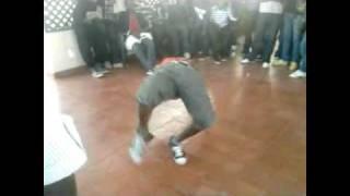 Kenyan breakers sakata 2  go down.mp4