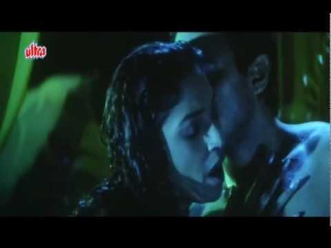 Xxx Mp4 Jism Se Rooh Tak Aapke Hum Ho Gaye Suman Ranganathan Sauda Song 3gp Sex