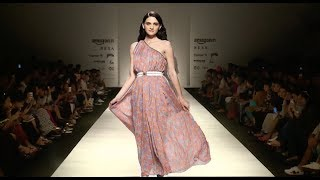 Guapa   Spring/Summer 2018   India Fashion Week
