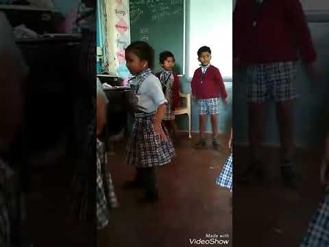 Xxx Mp4 7 Sal Ki Bachi Ne Kiya Dhamal 3gp Sex