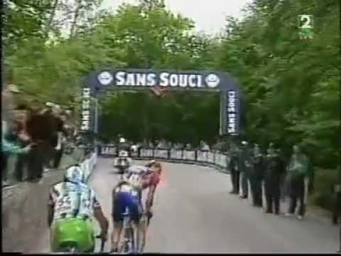 Xxx Mp4 Giro D Italia 1999 05 Monte Sirino Chepe Gonzalez 3gp Sex