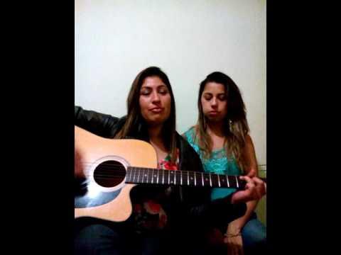 Xxx Mp4 Aba Luh Martins E Lili Soares 3gp Sex