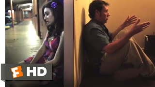 Invoking 5 (2018) - Missed Connection Scene (5/6) | Movieclips