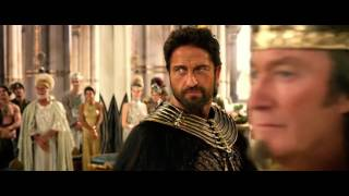 God of Egypt - Hindi dub full movie Hollywood movie 2016 full HD