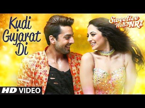 Xxx Mp4 Kudi Gujarat Di Song Sweetiee Weds NRI Jasbir Jassi Himansh Kohli Zoya Afroz Jaidev Kumar 3gp Sex