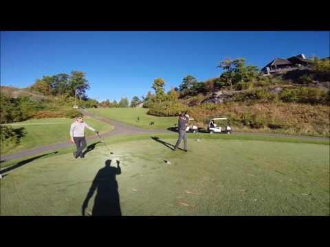 Xxx Mp4 Sexy Slow Mo Golf Muskoka Bay 3gp Sex