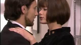 Collar de esmeraldas capitulo 59, seduction