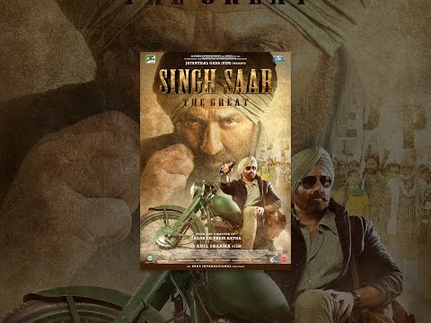 Xxx Mp4 Singh Saab The Great Unrated 3gp Sex