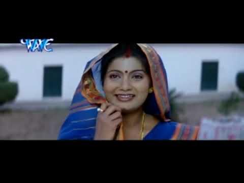 Xxx Mp4 Superhit Bhojpuri Full Film सिन्दूरदान Sindoordan Bhojpuri Full Movie 2017 Hit Movie 3gp Sex
