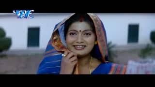 सिन्दूरदान - Superhit Bhojpuri Full Film - Sindoordan - Bhojpuri Full Movie 2016 - Hot Movie