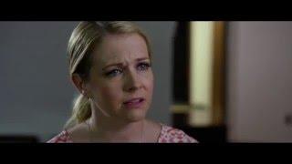 God's Not Dead 2 Scene: Boardroom Hearing