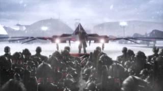 Tekken 6 - Launch Trailer #1