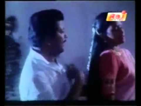Xxx Mp4 Sexy Song Of Serial Actress Jeeva With Sivakumar Sex Video By Sexy Song Of Serial Actress YouTube2 3gp Sex