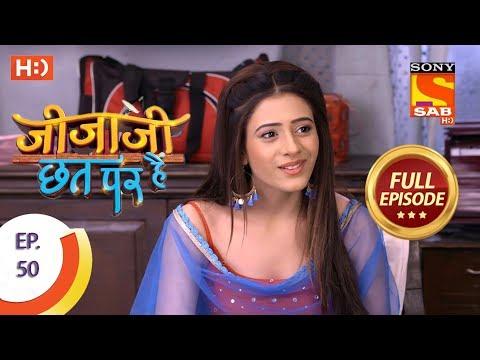 Xxx Mp4 Jijaji Chhat Per Hai Ep 50 Full Episode 19th March 2018 3gp Sex