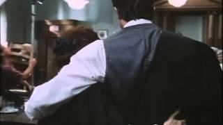 Broken Trust Trailer 1995