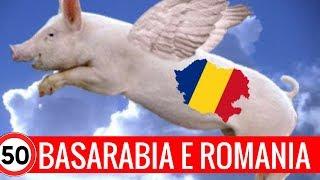 Top 50 Cele Mai Tari Dar Si Deprimante Lucruri In Moldova
