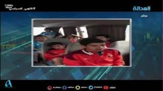 اخبار اللوبي | صاحب السمو سوف يستقبل منتخب الكويت صاحب المركز الثالث في بطولة (كأس ج)