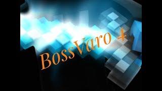 BossVaro Folge 9 OMG xXLeo Xx getötet?!?!?!?!?