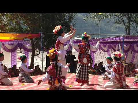 Xxx Mp4 Sangla Food Festival 3gp Sex