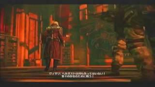 KILL ZONE  2  プレイ動画 No35 (最終回)