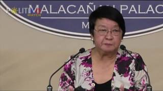 Yun lang? DSWD doles out P1K cash assistance to Marawi evacuees