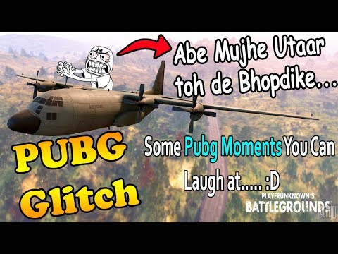 Xxx Mp4 Some INDIAN PUBG Funny Moments You Can Laugh At 3gp Sex