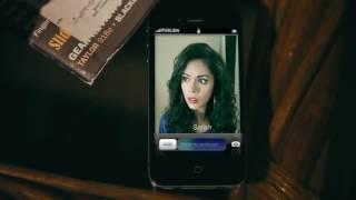 iScream Caller ID MP4 HD FusionBD Com