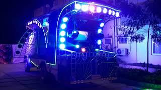 LAXMI DIGITAL DJ SOUND SANKHACHILLA JAJPUR ROAD     MOB:- +919658199544  9853060631