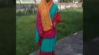 bangla song shuvo,,বাংলার মাগি মাসুদা বি,বাড়িয়া,,নারুই,দেখেন মাগি র আসল রুপ,