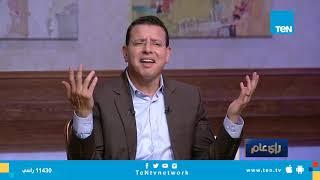 """أغنية """"سحب رمشه"""" بأداء طربي متمكن للمطرب ياسر سليمان"""