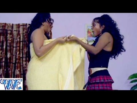 Xxx Mp4 गवनवा जल्दी करा दs ना जीजा जी Kaisan Piyawa Ke Chariter Ba Bhojpuri Songs 2015 3gp Sex
