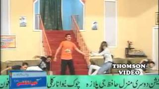 deedar best dance ( de le gera ) from saqi