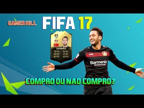 Xxx Mp4 FIFA 17 COMPRO OU NÃO COMPRO AJUDEM 3gp Sex