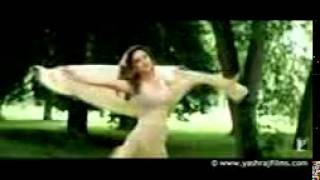Bholi Si Surat Video Song from Hindi Movie Dil To Pagal Hai mpeg4