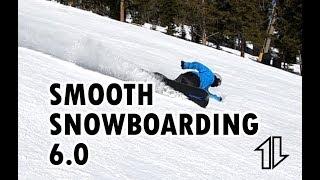 Smooth Snowboarding 6.0