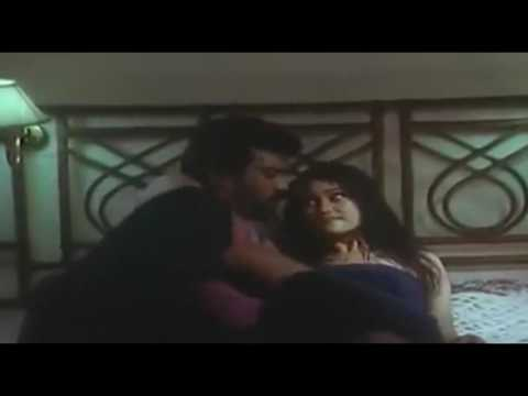 Xxx Mp4 Taarak Mehta S Daya Bhabhi Was A B Grade Film Actress Disha Vankani 3gp Sex