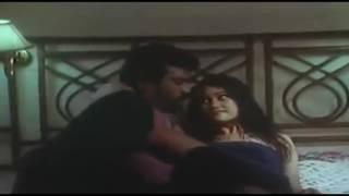 Taarak Mehta's 'Daya bhabhi' was a b-grade film actress   Disha Vankani