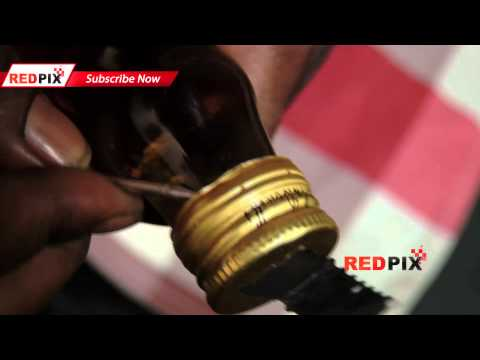 Xxx Mp4 TASMAC Scam Tamil Nadu Drinkers Watch This Out This Is How You Cheated Red Pix 3gp Sex