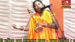 Bengali 2016 Happy Song   Mayanodi Kemone   Nupur Music   Kanchani Das   VIDEO SONG